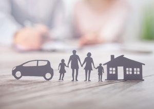 the importance of an annual insurance review